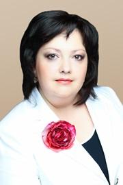 Timiryasova_AV_3