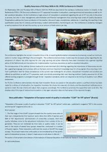 Newsletter 3 ENG 2
