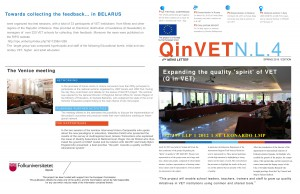 NEWLETTER4+Q&VET+EN.compressed-page-001